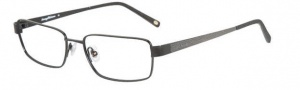 Tommy Bahama TB4015 Eyeglasses Eyeglasses - Black 