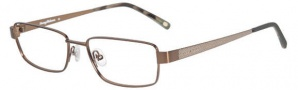 Tommy Bahama TB4015 Eyeglasses Eyeglasses - Brown