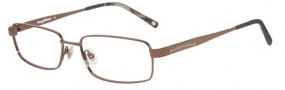 Tommy Bahama TB4013 Eyeglasses Eyeglasses - Brown