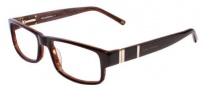 Tommy Bahama TB4010 Eyeglasses Eyeglasses - Brown