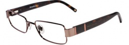 Tommy Bahama TB4009 Eyeglasses Eyeglasses - Brown