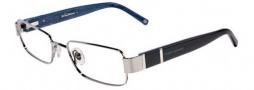 Tommy Bahama TB4009 Eyeglasses Eyeglasses - Light Gunmetal