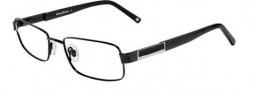 Tommy Bahama TB4007 Eyeglasses Eyeglasses - Black 