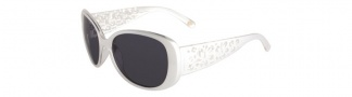 Tommy Bahama TB7020 Sunglasses Sunglasses - Ivory