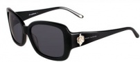 Tommy Bahama TB7019 Eyeglasses Sunglasses - Black