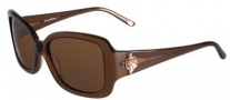 Tommy Bahama TB7019 Eyeglasses Sunglasses - Brown