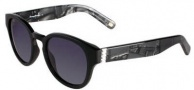 Tommy Bahama TB7018 Sunglasses Sunglasses - Black