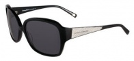 Tommy Bahama TB7017 Sunglasses Sunglasses - Black