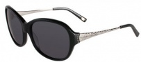 Tommy Bahama TB7016 Sunglasses Sunglasses - Black 