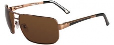 Tommy Bahama TB6017 Sunglasses Sunglasses - Copper