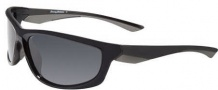 Tommy Bahama TB6016 Sunglasses Sunglasses - Black Ice