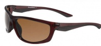 Tommy Bahama TB6016 Sunglasses Sunglasses - Brew