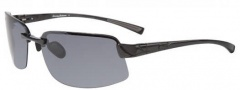 Tommy Bahama TB6015 Sunglasses Sunglasses - Black Ice 