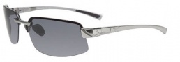 Tommy Bahama TB6015 Sunglasses Sunglasses - Shadow 