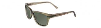 Tommy Bahama TB6010 Sunglasses Sunglasses - Green Horn