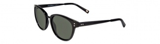 Tommy Bahama TB6009 Sunglasses Sunglasses - Black