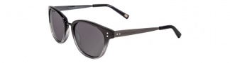 Tommy Bahama TB6009 Sunglasses Sunglasses - Grey Fade