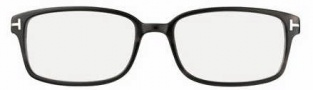 Tom Ford FT5209 Eyeglasses Eyeglasses - 020 Grey