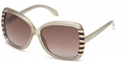 Roberto Cavalli RC659S Sunglasses Sunglasses - 59F