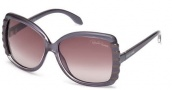 Roberto Cavalli RC659S Sunglasses Sunglasses - 80Z