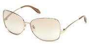 Roberto Cavalli RC660S Sunglasses Sunglasses - 28L