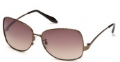 Roberto Cavalli RC660S Sunglasses Sunglasses - 48F