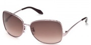 Roberto Cavalli RC660S Sunglasses Sunglasses - 72Z