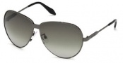 Roberto Cavalli RC661S Sunglasses Sunglasses - 08B