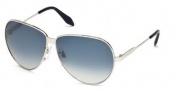 Roberto Cavalli RC661S Sunglasses Sunglasses - 16B