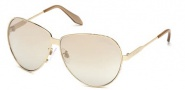 Roberto Cavalli RC661S Sunglasses Sunglasses - 33L