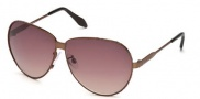 Roberto Cavalli RC661S Sunglasses Sunglasses - 50F