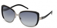 Roberto Cavalli RC654S Sunglasses Sunglasses - 01B