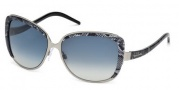 Roberto Cavalli RC654S Sunglasses Sunglasses - 05B