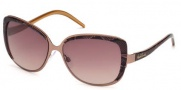 Roberto Cavalli RC654S Sunglasses Sunglasses - 47F