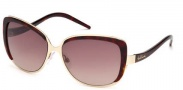 Roberto Cavalli RC654S Sunglasses Sunglasses - 52F