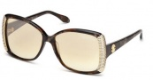 Roberto Cavalli RC656S Sunglasses Sunglasses - 50L