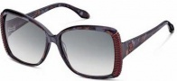 Roberto Cavalli RC656S Sunglasses Sunglasses - 83B