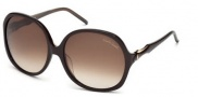 Roberto Cavalli RC657S Sunglasses Sunglasses - 50F