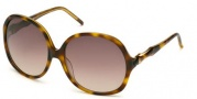 Roberto Cavalli RC657S Sunglasses Sunglasses - 56F