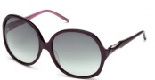 Roberto Cavalli RC657S Sunglasses Sunglasses - 83B