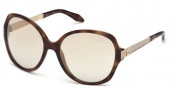 Roberto Cavalli RC649S Sunglasses Sunglasses - 52L
