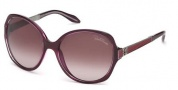 Roberto Cavalli RC649S Sunglasses Sunglasses - 71Z