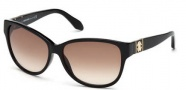Roberto Cavalli RC650S Sunglasses Sunglasses - 01F