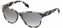 Roberto Cavalli RC650S Sunglasses Sunglasses - 55B