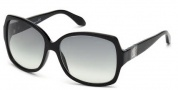 Roberto Cavalli RC651S Sunglasses Sunglasses - 01B