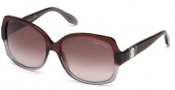 Roberto Cavalli RC651S Sunglasses Sunglasses - 83F