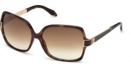 Roberto Cavalli RC648S Sunglasses Sunglasses - 52F