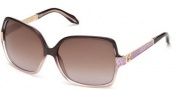 Roberto Cavalli RC648S Sunglasses Sunglasses - 83F
