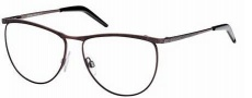 Roberto Cavalli RC0647 Eyeglasses Eyeglasses - 071 Antique Burgundy
