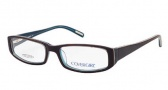 Cover Girl CG0369 Eyeglasses Eyeglasses - 050 Dark Brown